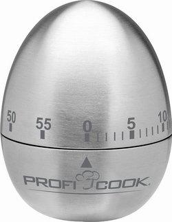 Profi Cook KU 1041 - Küchenuhr