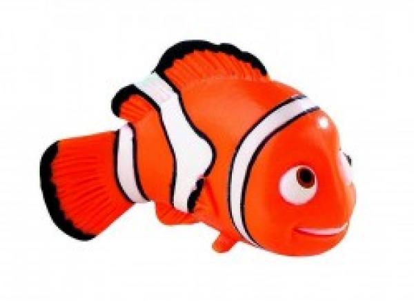 WD Findet Nemo - Nemo
