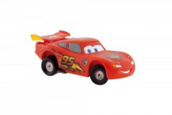 WD Cars 2 - Lightning McQueen 2